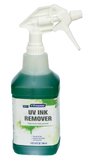 UV Ink Remover