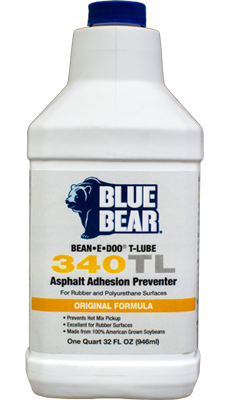 Blue Bear Commercial Tagged Quot Asphalt Quot Franmar Products