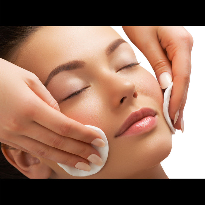 PI Signature Facial