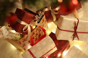 Christmas gift ideas for family