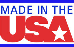 made in the usa canvas print gearden.com