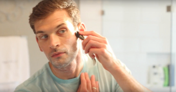 How To Get The Best Face Shave Possible Step By Step