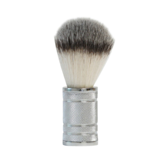 Badger Brush