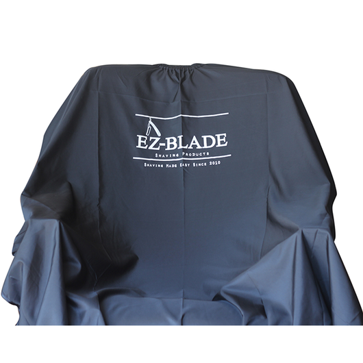 EZ BLADE Barber Cape
