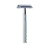 EZ BLADE Safety Razor