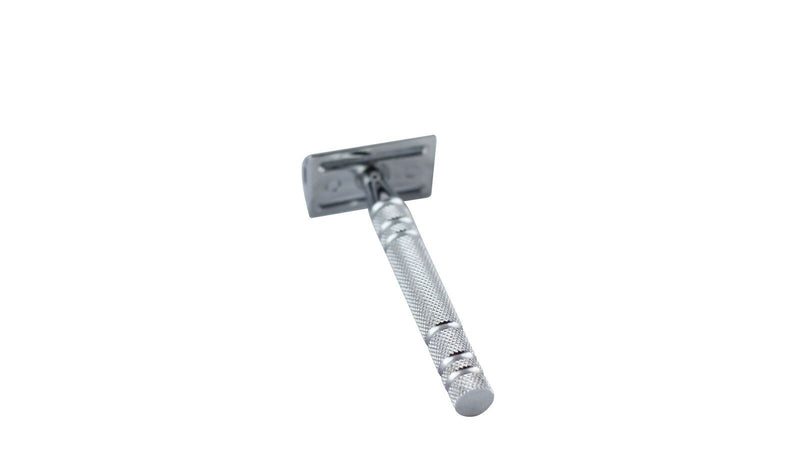 EZ BLADE Safety Razor - EZ BLADE Shaving Products