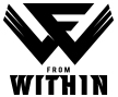 From Within Apparel