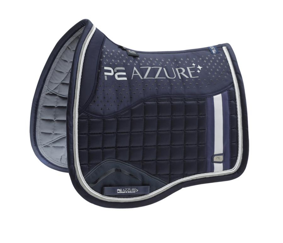 Azzure Anti Slip Satin Pad