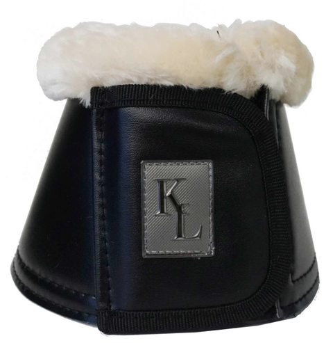 KL Classic Bell Boot