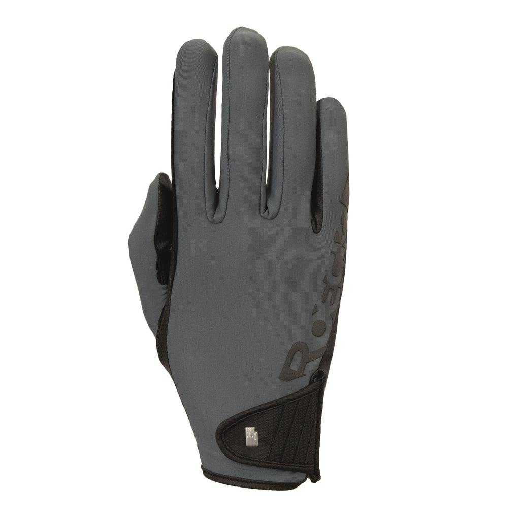 Muenster Riding Glove