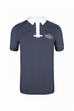 Pacco Men's Competition Shirt