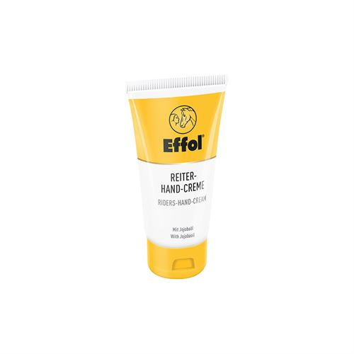 Effol Riders Hand Cream