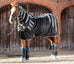 Bi-Polar Magentic Horse Therapy Rug