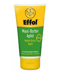 Effol  Mouth Butters