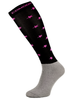Comodo Tech Riding Socks