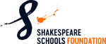 Shakespeare Schools Foundation Shop