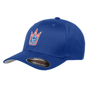 Henrik Lundqvist Flexfit Hat | 500 LEVEL