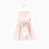 Blush Kaila Dress