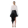 Black Belle Skirt