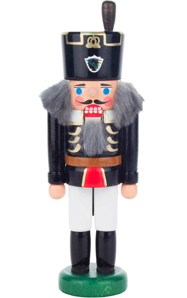 Nutcracker - Miner Small