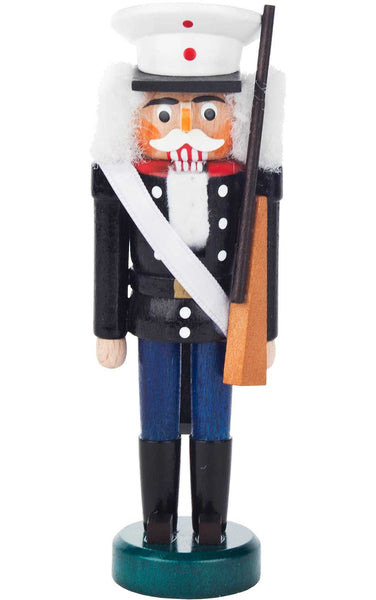Nutcracker - Soldier