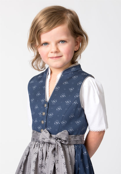 Amalie jr Child Dirndl