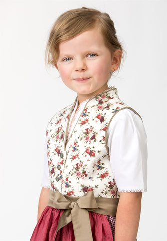 Lisa Child Dirndl