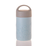 Liven Destiny Travel Mug