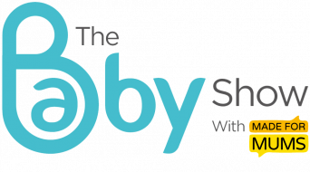 My Expert Midwife - The Baby Show