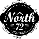 North72 Boutique