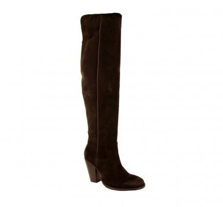 MIA Nigel Knee High Boot @ North72 Boutique