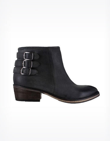 MIA Neal Bootie @ North72 Boutique
