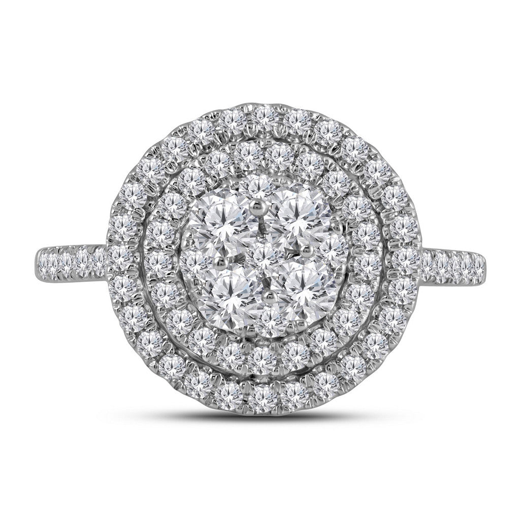 diamond of best engagement rings images ring on awesome pinterest