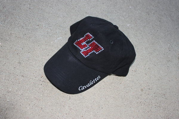 LT Embroidered Hat