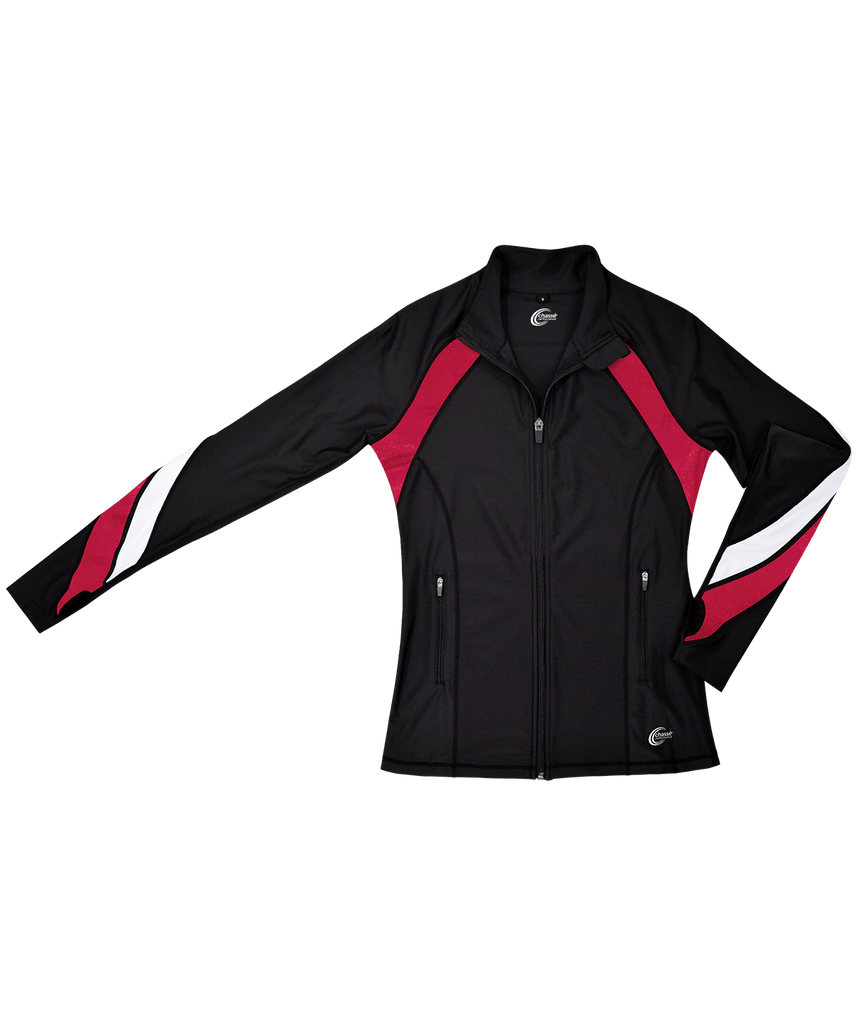 Lake Travis Cheer & Dance Jacket