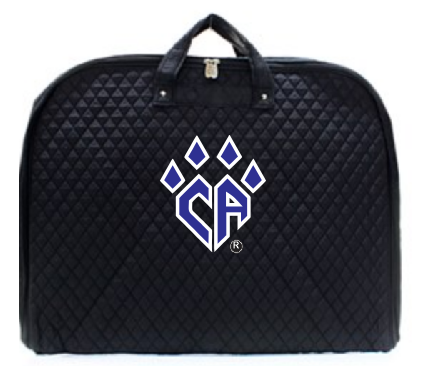Cheer Athletics Garment Bag