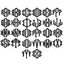 Diamond Feet Font