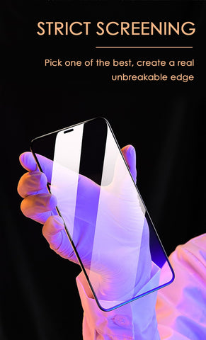 tempered-glass-6d-for-iphone-11