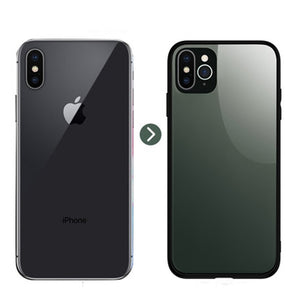 2019 Latest Convert Case To iPhone 11