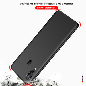 Protective Original Back Case For Huawei P20 Lite