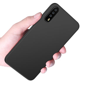 Hard Protective Original Back Case For Huawei P20 Pro