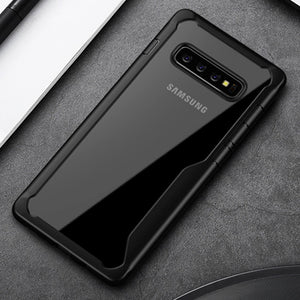 Shockproof Case For Samsung Galaxy Note 10 / Note 10 Plus
