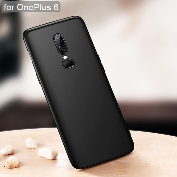 Ultra Thin Protective Case For Oneplus 6