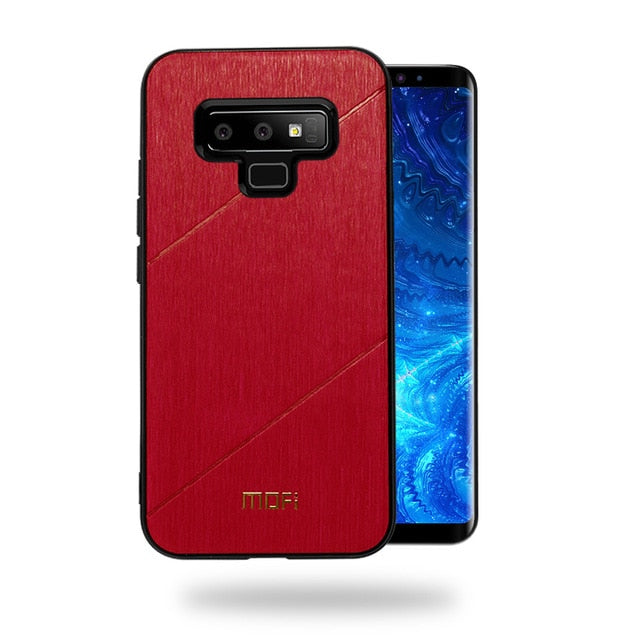 Original Protective Case For Samsung Galaxy Note 9