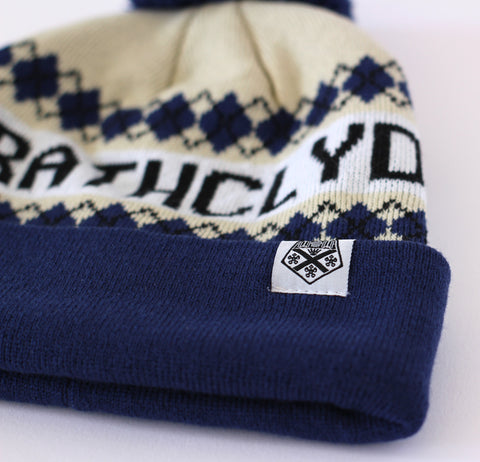 We can accommodate most budgets and also offer a low minimum order of 100  beanies. 5d8fc920d66f