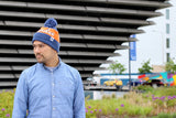 dundee beanie hat