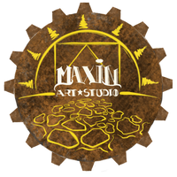 Maxin Art Studio