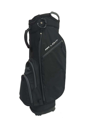 Air Light SC 14 way Cart Bag