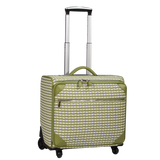 Checkwave Roller Luggage