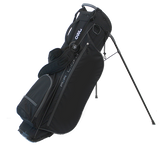 Air Light SC Stand Bag